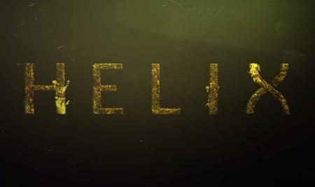 helix-season2-syfy_