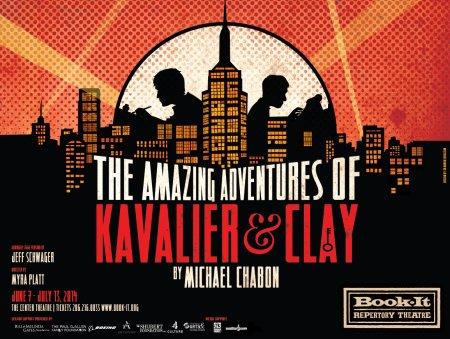 las-asombrosas-aventuras-de-kavalier-y-clay-michael-chabon (4)