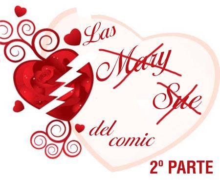 las-mary-sue-del-comic-parte1