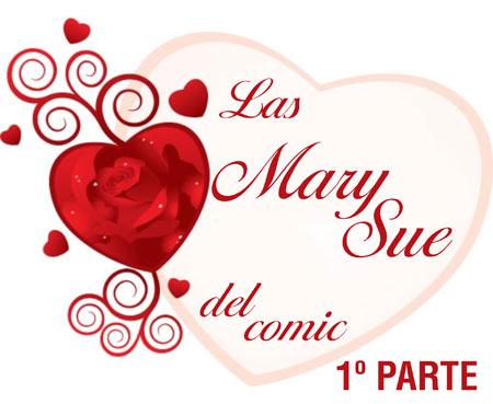 las-mary-sue-del-comic-parte2