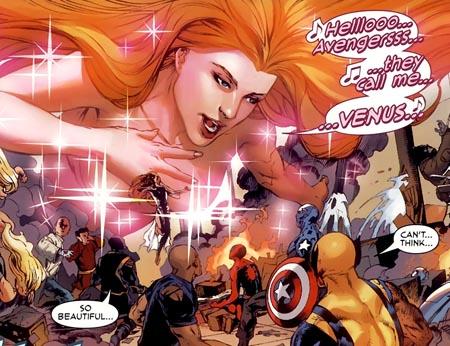 marvel-comics-venus