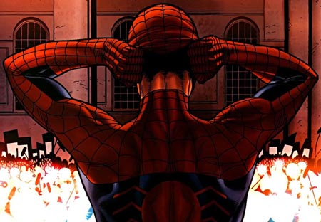 spider-man-out-the-amazing-spider-man-3-is-there-any-chance-of-civil-war