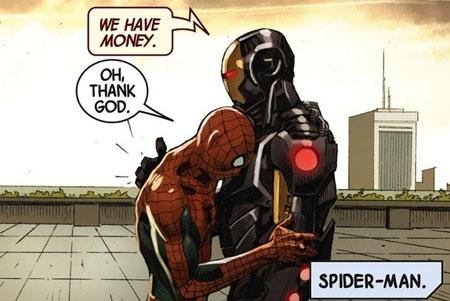 spiderman-iron-man-hickman