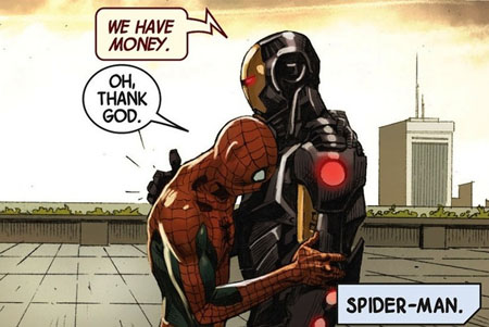 spiderman-iron-man-hickman