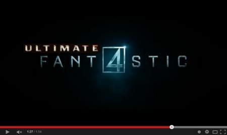 ultimate-fantastic-four-teaser-trank-fox