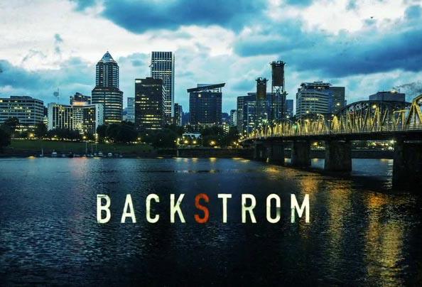 backstrom-rainn-wilson-tv-series-tittle-card