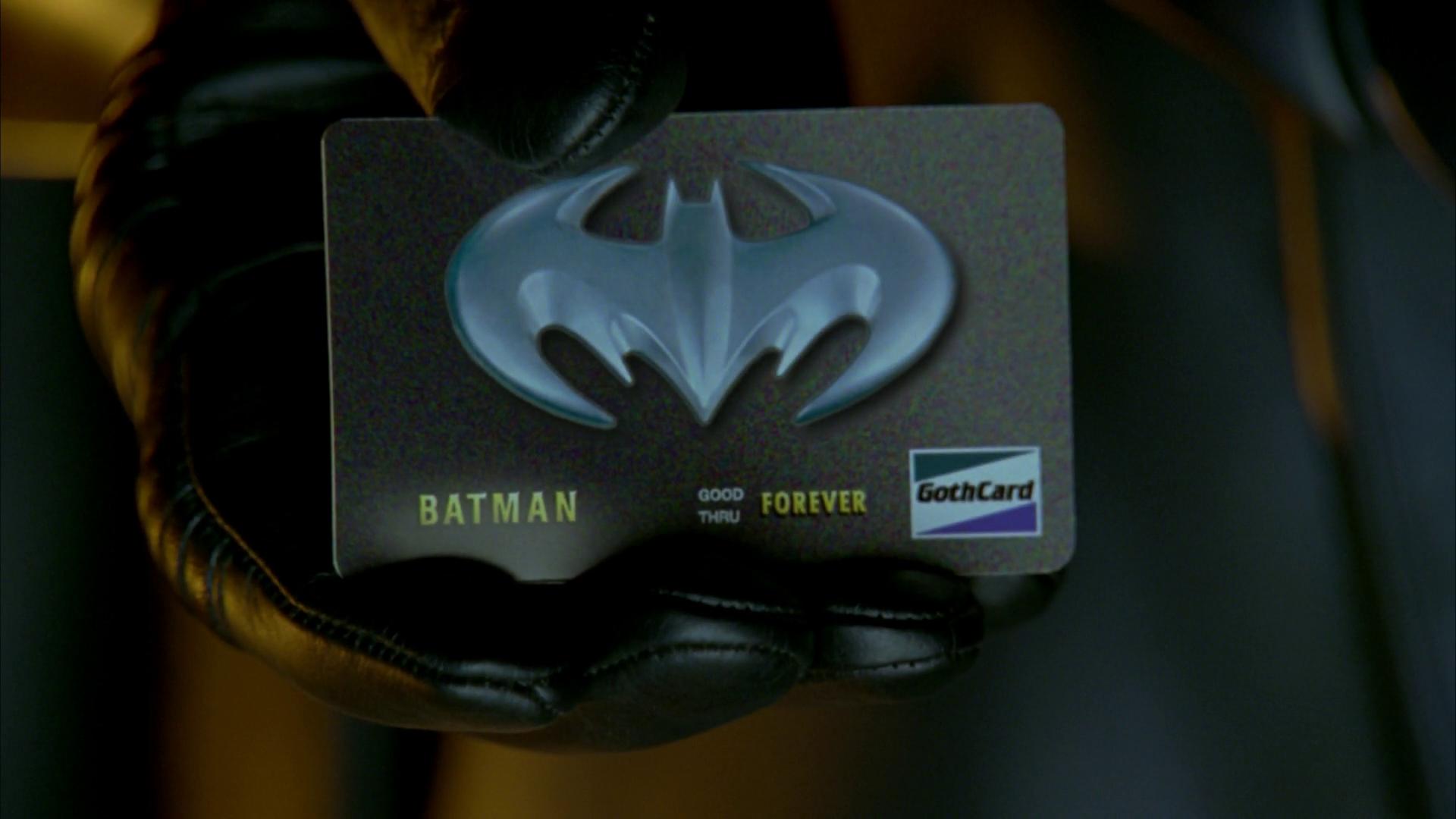 https://brainstomping.files.wordpress.com/2015/03/batman-robin-bat-tarjeta-de-credito.png