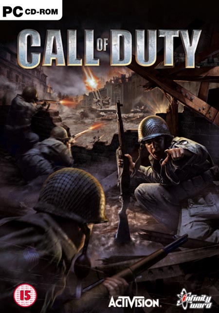 Call_of_Duty_Cover