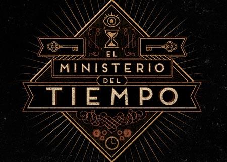 el-ministerio-del-tiempo-rtve-television-española_ (8)