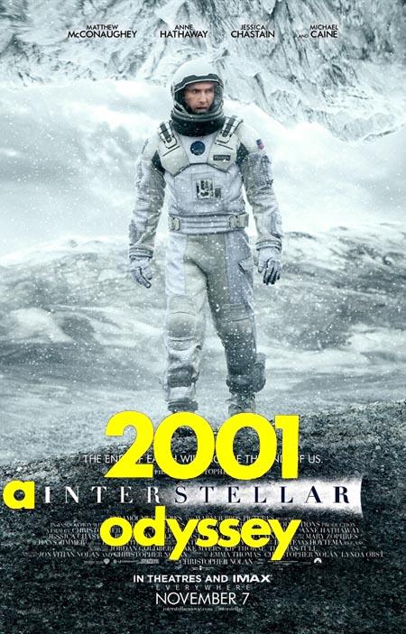 interstellar.christopher-nolan-2001-kubrik-homenaje-1