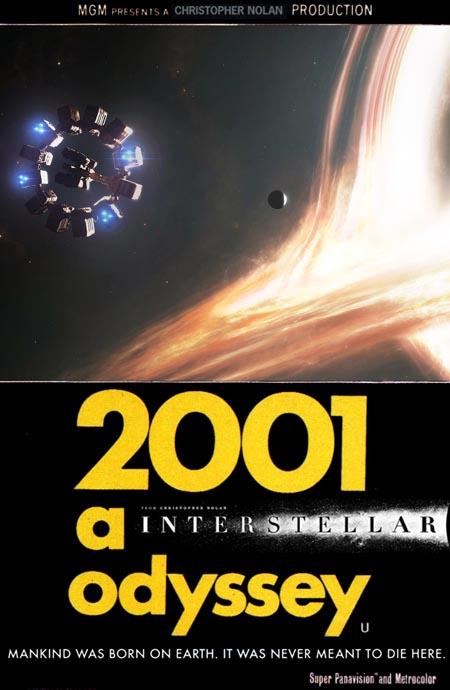 interstellar.christopher-nolan-2001-kubrik-homenaje-2