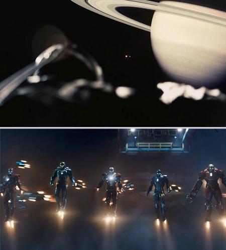interstellar-cooper-saturn-saved-