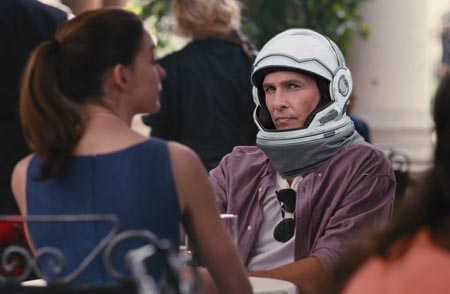 interstellar-nolan-McConaughey-hataway-italy-batman