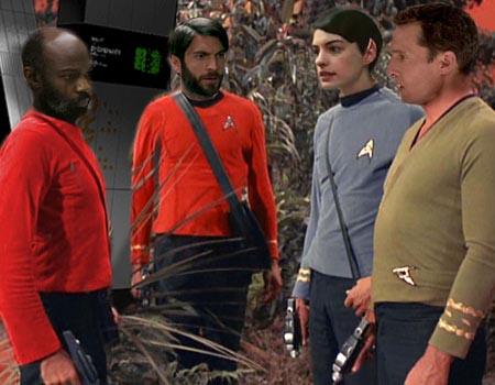 interstellar-nolan-redshirts