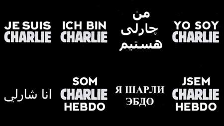je-suis-charlie-translations