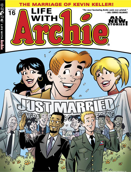 life_with_archie-gay-wedding-kevin-keller