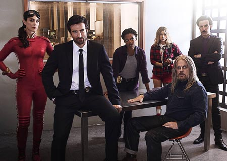 powers-playstation-network-group-shot