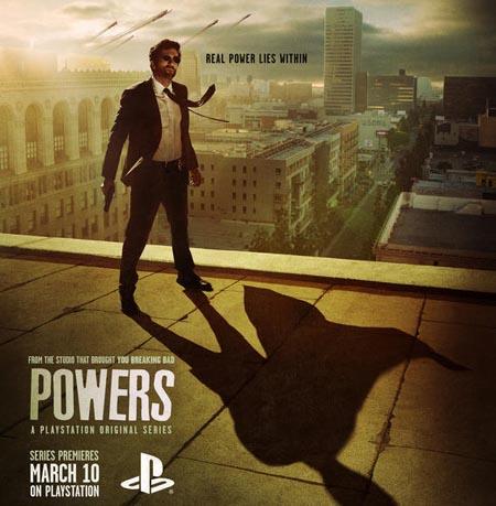 powers-sharlto-copley-real-power