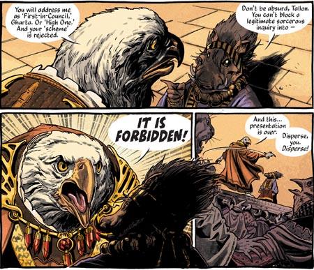 The-Autumnlands-Tooth-Claw-Image-comics-kurt-busiek-ben-dewey_ (11)
