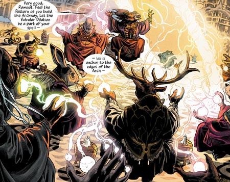 The-Autumnlands-Tooth-Claw-Image-comics-kurt-busiek-ben-dewey_ (22)
