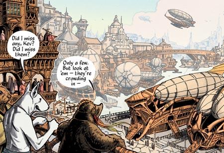 The-Autumnlands-Tooth-Claw-Image-comics-kurt-busiek-ben-dewey_ (4)