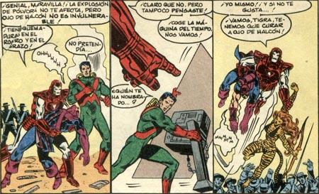 west-coast-avengers-vengadores-costa-oeste-nuevos-vengadores-steve-englehart_3_ (8)