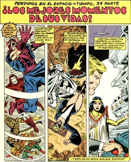 west-coast-avengers-vengadores-costa-oeste-nuevos-vengadores-steve-englehart_3_