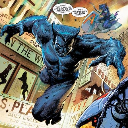 Avengers-Rage-of-Ultron-ogn-remender-opena-marvel-comics-pym_ (1)