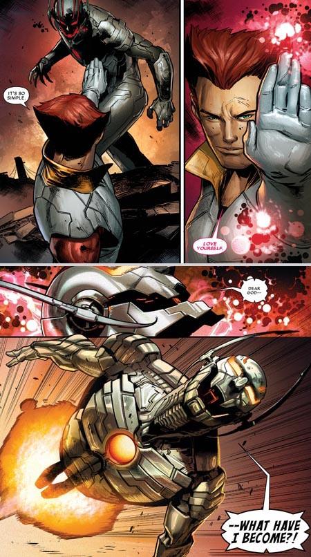 Avengers-Rage-of-Ultron-ogn-remender-opena-marvel-comics-pym_ (9)