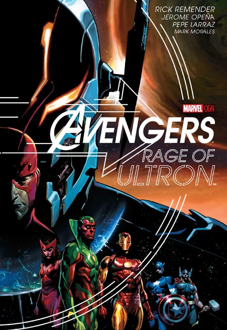 Avengers-Rage-of-Ultron-ogn-remender-opena-marvel-comics-pym_