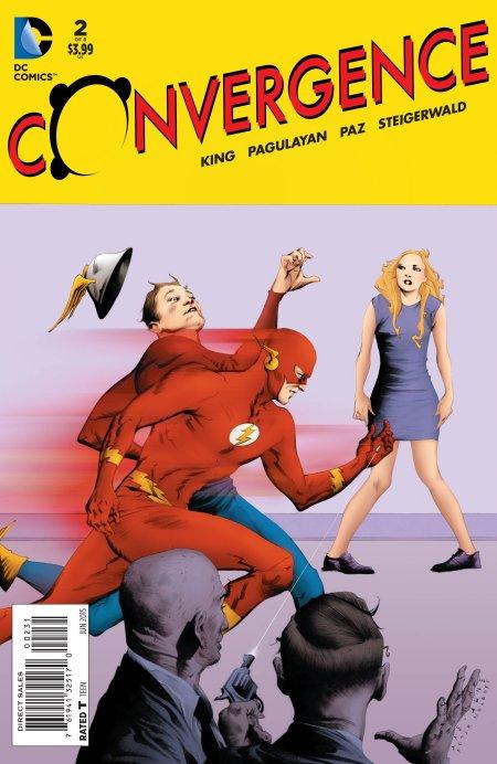 Convergence-2-alternate-cover-classic-flash-jay-garrick-jay-lee