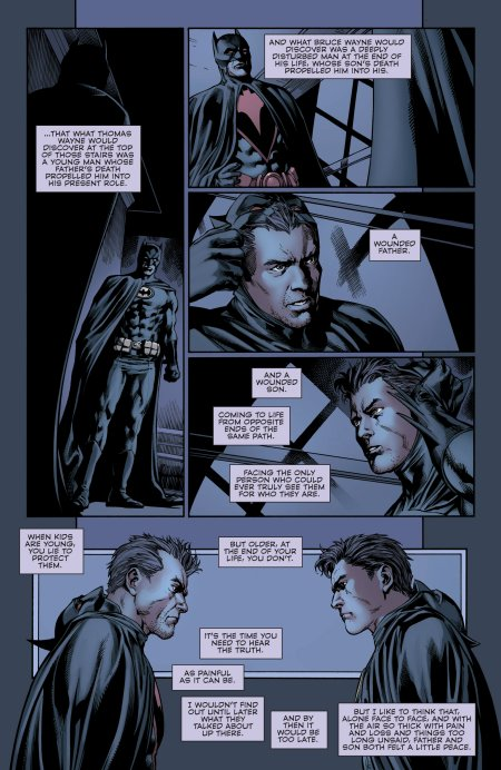 Convergence-2-thomas-wayne-bruce-wall-of-text
