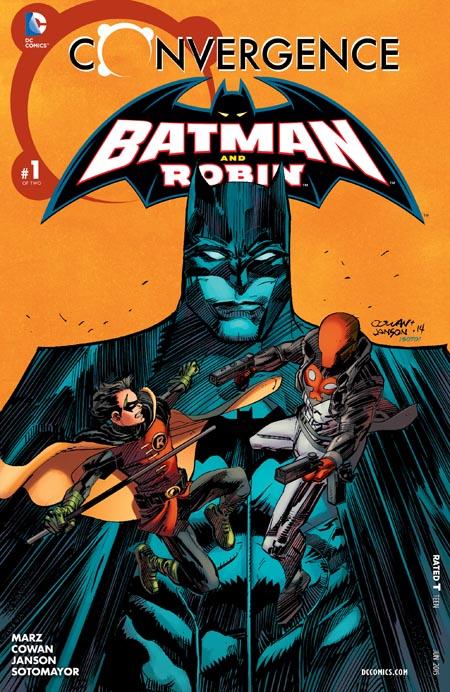 Convergence-dc-comics-Batman-and-Robin