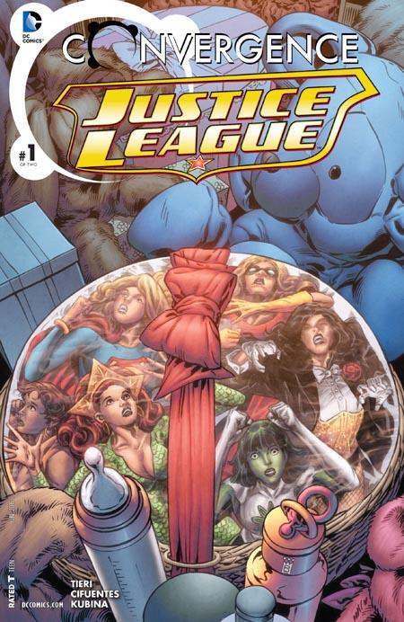 Convergence-dc-comics-Justice-League