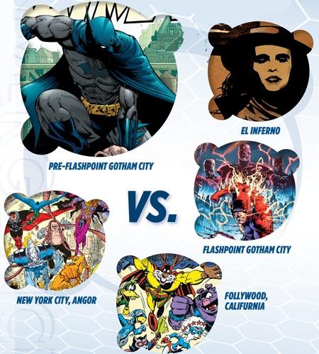 convergence-dc-comics-round-1