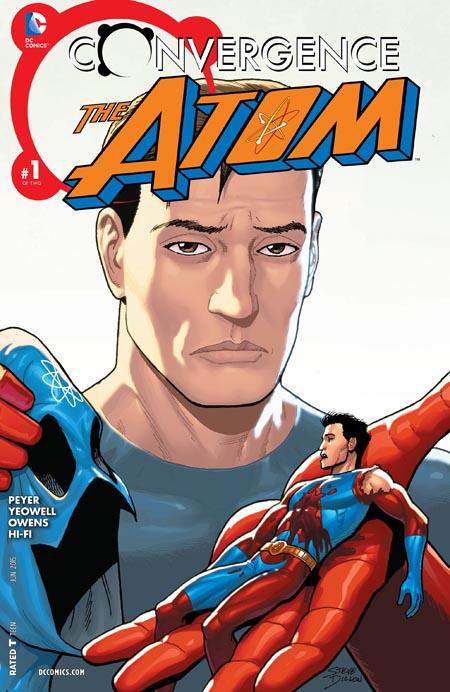 Convergence-dc-comics-The-Atom