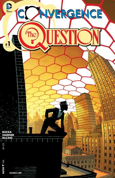 Convergence-dc-comics-The-Question