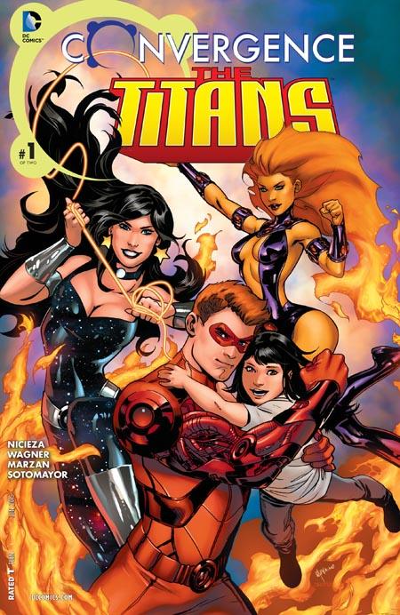 Convergence-dc-comics-The-Titans