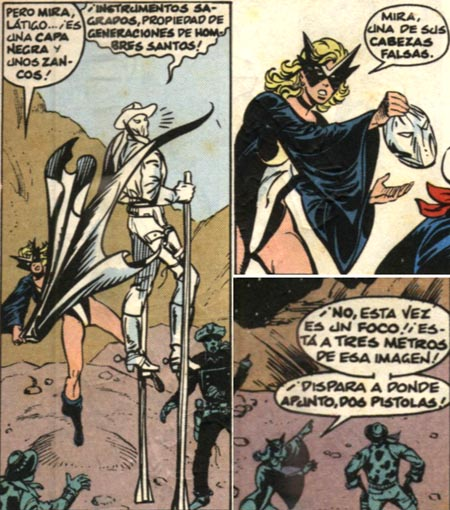 Copia de west-coast-avengers-vengadores-costa-oeste-nuevos-vengadores-steve-englehart_6_ (4)