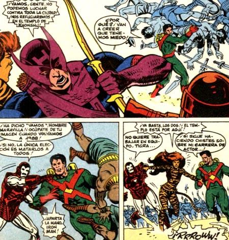 Copia de west-coast-avengers-vengadores-costa-oeste-nuevos-vengadores-steve-englehart_7_ (5)