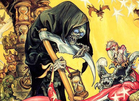 discworld-terry-pratchett-josh-kirby-death