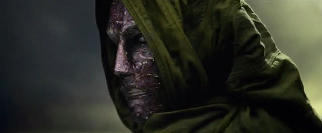 Doctor Doom Fox Reboot 3