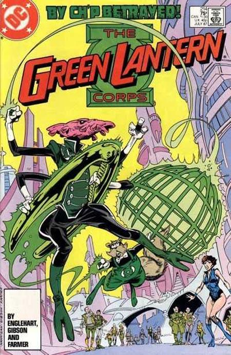 green-lantern-corps-214-salaak-englehart