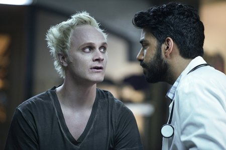 izombie-tv-show-cw8-david-anders