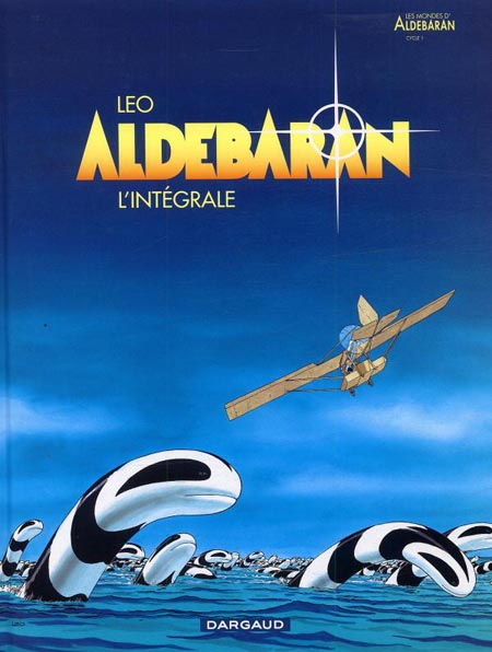 leo-aldebaran-integrale