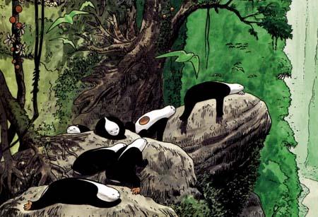 los-mundos-de-aldebaran-leo-dargaud-comic_- (2)