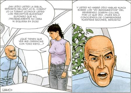 los-mundos-de-aldebaran-leo-dargaud-comic_- (5)