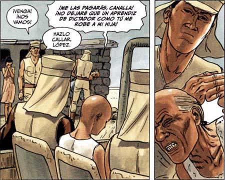 los-mundos-de-aldebaran-leo-dargaud-comic__ (4)