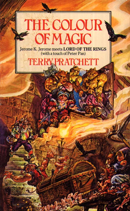 the-colour-of-magic-discworld-terry-pratchett-josh-kirby-book-cover_