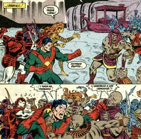 west-coast-avengers-vengadores-costa-oeste-nuevos-vengadores-steve-englehart_4_ (16)